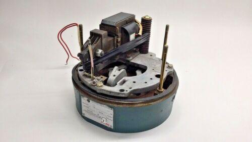 Stearns 1-087-042-00-ECF-B Used Horizontal Brake 35Lb 60hz 120V 108704200ECF-B