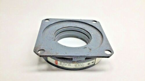 Warner 5310-631-030 Used Magnetic Brake Clutch 5310631030