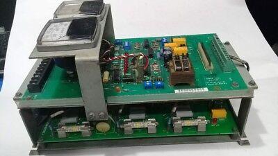 Ge-fanuc Va-5 531x179plmajg1 Power Line Monitor F31x179plmahgi