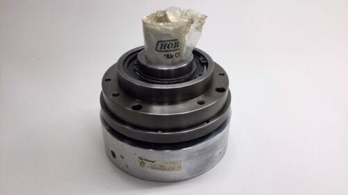 Nexen 912561 Horton Clutch Brake 5H50PSP-1 1.750 Bore