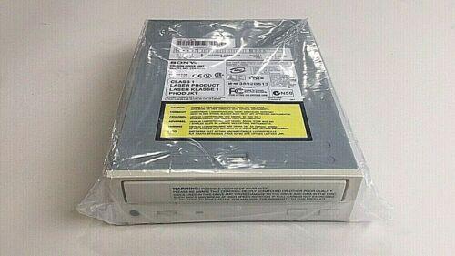 SONY CDU5211 CD-ROM Drive Unit