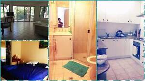Room for rent in Darwin CBD Darwin CBD Darwin City Preview