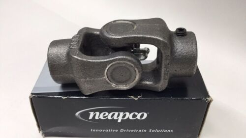 """Neapco 1685005 Swivel Joint Assembly 2 Yokes And U-Joint 1"""" Bore"""