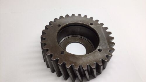 Angelus 8L823 Used Idler Gear Discharge