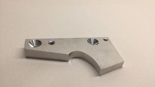 Formost 800-30 Cam Bracket Upper Left Hand