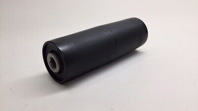 Lantech 30016454 Crowned Roller Idler Assembly 1.91 X 5.69 X 12 Hex