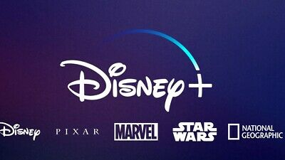 Disney Plus Access With Lifetime Warranty | INSTANT DELIVERY