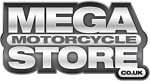 megamotorcyclestore