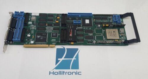 Innovative Integration M62/67 PCI Board