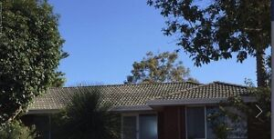 Houseshare Greenwood Joondalup Area Preview