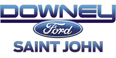 Downey Ford Saint John