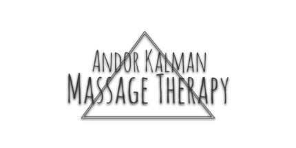 Corporate and Office Massage  Waverley Eastern Suburbs Preview