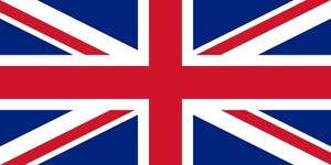 Bass player looking for British invasion band