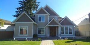 10892 148 STREET Surrey, British Columbia