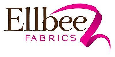 Ellbee Fabrics Limited