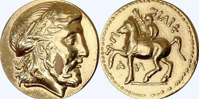 Zeus, King of the Gods, Greek Coin, Percy Jackson Teen Gift, Percy's Uncle 86-G