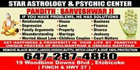 INDIAN BEST FAMOUS ASTROLOGER