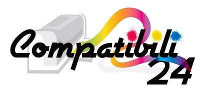 Compatibili24