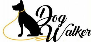 Loving trustworthy dog walker/dog sitter doggy day care
