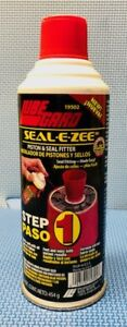 Seal-E-Zee One Seal Fitter
