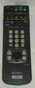 sony tv remotes for sale $10
