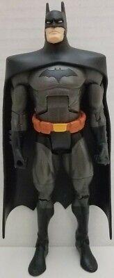 DC Universe Young Justice Invasion Batman - Young Justice Batman