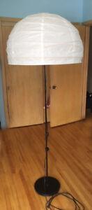 Lampe Ikea Papier Achetez Ou Vendez Des Biens Billets Ou Gadgets