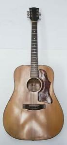 GUITARE ACOUSTIQUE - GIBSON J-50 DELUXE 1973 - CLÉES ORIGINALE INCLUS - 1299.95$
