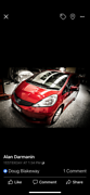 Honda Jazz VIBE S - MODEL Hatchback Arundel Gold Coast City Preview