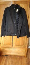 Aigle Jacket