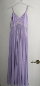 Grad Dresses- Some Vintage- Various Sizes & Prices- Ad 3