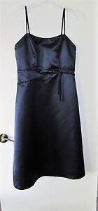 Dresses for Grads- Various sizes & Prices- Some vintage- Ad 5