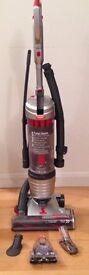 VAX Steerable Air Total Home Vacuum (Bagless)