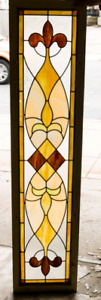 Store closing - Classical Stained Glass