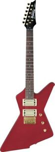 Want to Buy Ibanez Mikro Destroyer [MODEL: GDTM21]