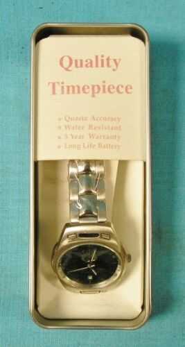 New Route 66 Mens Wrist Watch