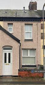 1 bedroom in Gray Street, Bootle, L20 (#966505)