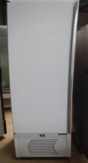 Orford 560L Commerical Fridge (Includes Delivery)