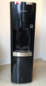 water dispenser Black&Decker