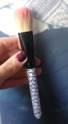 Wilko glasses design print Brush Face Makeup Wilkinson blush bronzer contour  comprar usado  Enviando para Brazil