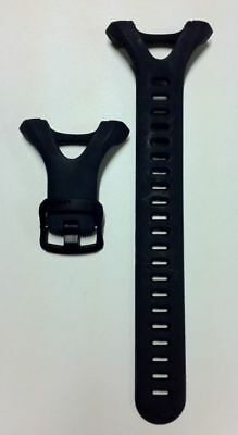 Mares Ersatzarmband für NEMO WIDE Tauchcomputer NEU vom Fachhandel !!!