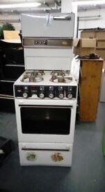 Cooker - spares/repairs