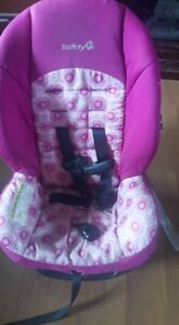 Childs Car Seat.....