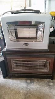 Gas Heater CHEAP