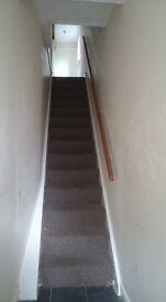***1 Bedroom Flat to Rent, Duke Street, Grimsby, £85 per week***