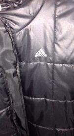 adidas jacket 8