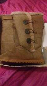ugg boots 7