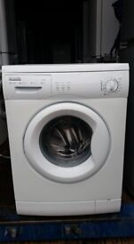 'Pro Action' Washing Machine - Excellent condition / Free local delivery and fitting