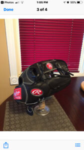 Looking for this Rawlings pronp5-2jb baseball glove.