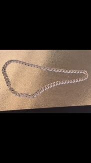 Silver Chain Tapping Wanneroo Area Preview